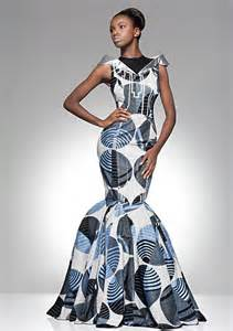 tag latest ghanaian straight dress styles archives