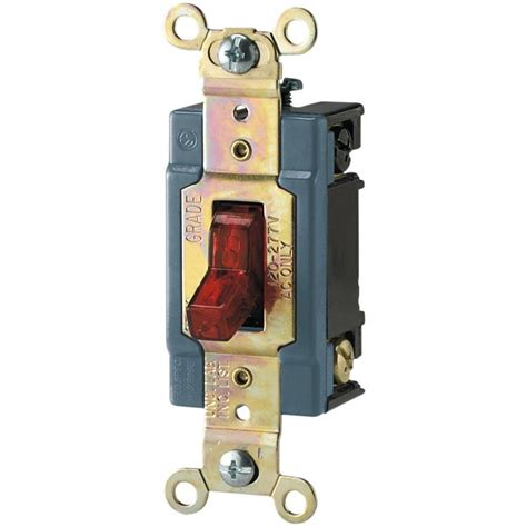 eaton switch rocker switch wiring diagram 41 wiring