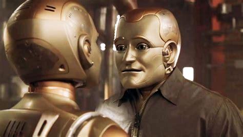 film robot besar 5 film bertema robot yang nggak boleh lo lewatin mldspot