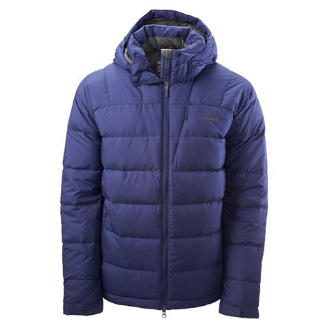 Jaket Winter Winter Coat Jaket Parka 58 kathmandu mens goose hooded winter warm padded puffer coat jacket v5 new ebay