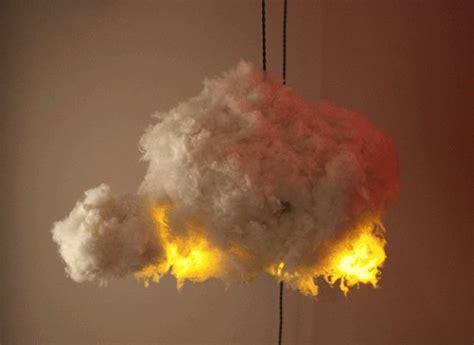 Richard Clarkson Cloud L by Cloud By Richard Clarkson 5