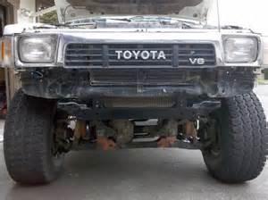 1991 Toyota Lift Kit Stolen White 1991 Toyota Chico Area Yotatech Forums