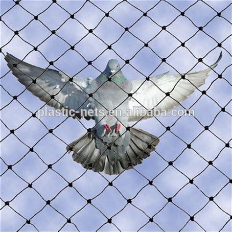 Bird Net uv stabilised anti hawk netting anti bird netting buy