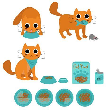 Bedak Kanebo fairyley story indonesia peralatan rumah tangga untuk kucing