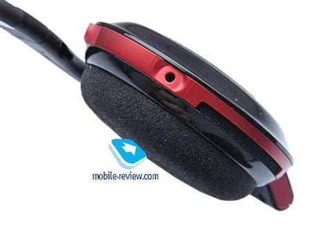 Headset Nokia Bh 503 mobile toppings review of bluetooth headset nokia bh 503