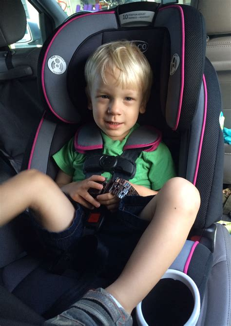 car seat for 8 year ireland carseatblog the most trusted source for car seat reviews