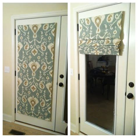 Cheap Patio Door Blinds 1000 Ideas About Patio Door Blinds On Pinterest Sliding Door Shades Patio Blinds And Blinds