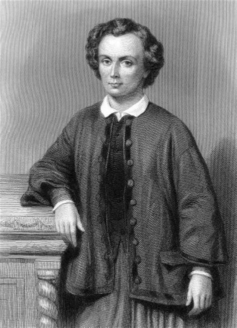 Rosa Bonheur - Wikipedia, la enciclopedia libre