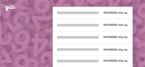 Storage For Contact Form Cf7 V1 6 0 yith woocommerce sequential order number premium v1 0 6 null24