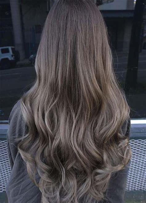 colors of hair 100 hair colors black brown