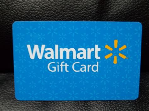 Free 25 Gift Card - free 25 walmart gift card low gin gift cards listia com auctions for free stuff