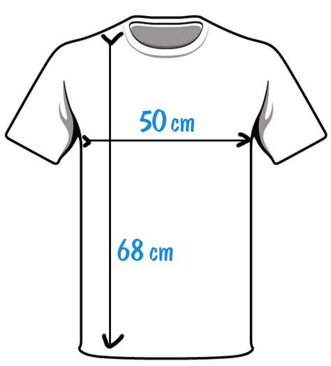 Mengukur Lingkar Dada cara mengukur baju pfp store