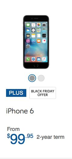 bell black friday deals iphone 6 iphone 6 plus models on sale iphone in canada