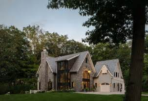 Farm Style House Plans Absolutely Gorgeous Belgian Farmhouse In New Canaan