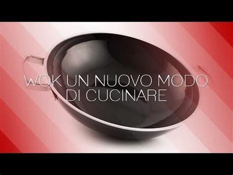 come cucinare con il wok come cucinare con il wok guide di cucina