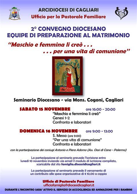 libreria paoline cagliari cronache dell arcidiocesi di cagliari 2014 2015 pagina 3