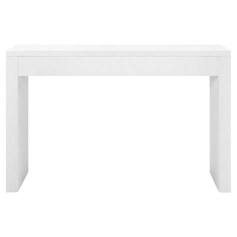 zoom room cbell 100 grasscloth coffee table coffee table wood coffee table ideas coffee tables