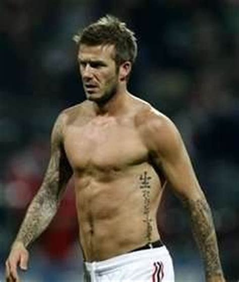 beckham kanji tattoo meaning 1000 images about tattoo on pinterest chinese tattoos