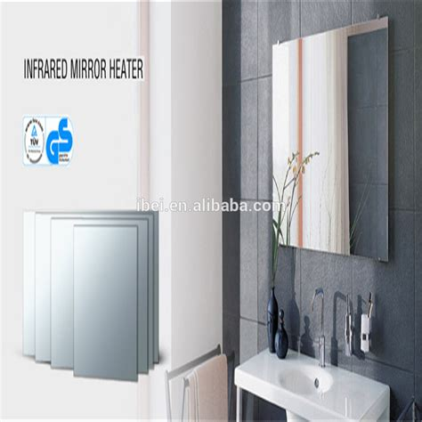 infrared bathroom wall heaters infrared waterproof heater bathroom wall heaterbathroom