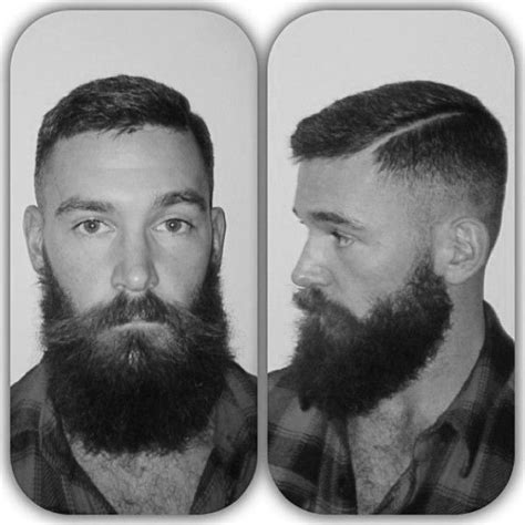 german male hairstyles 40 best hairstyle images on pinterest hairdos banana