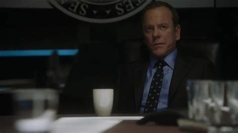 designated survivor s02e01 recap of quot designated survivor quot season 2 episode 1 recap