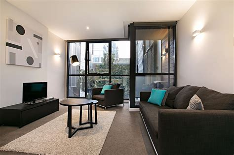 3 bedroom serviced apartment melbourne cbd 1 bedroom serviced apartments melbourne cbd memsaheb net