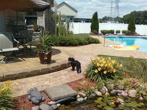 backyard relaxation ideas backyard relaxing gardening yard ideas pinterest