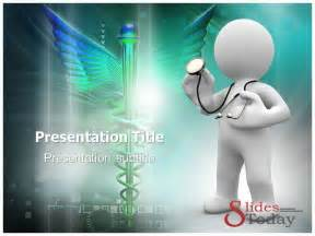 doctor who powerpoint template animated doctor powerpoint template science