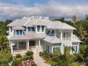 seaside florida beach house plans arts