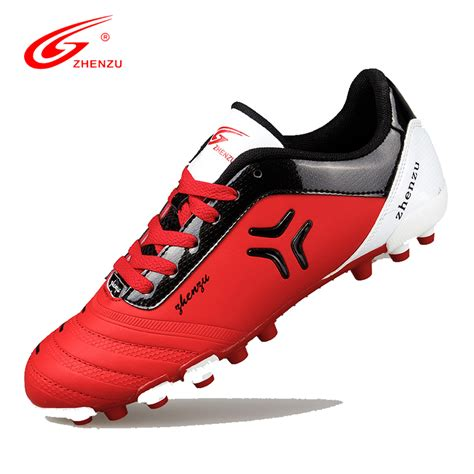 which football shoes should i buy aliexpress buy zhenzu new arrival 2016 teenagers