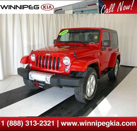 chrysler dealer eastern chrysler dodge jeep ram winnipeg chrysler dodge