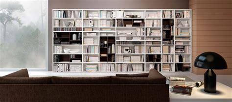 libreria in casa 4 metodi per tenere in ordine la libreria di casa
