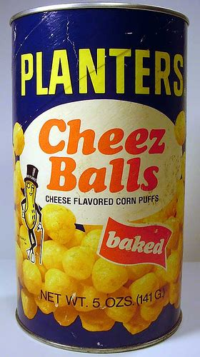 planters cheez curls planters cheez balls container do they still make these i flickr
