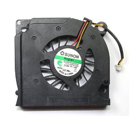 dell laptop fan replacement cost cpu fan for dell inspiron 1545 f0121 0c169m laptops