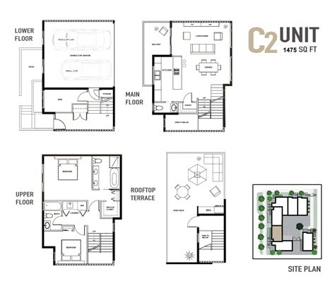 unit floor plans 100 unit floor plan floor plans u2013 the guild