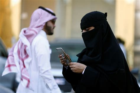 Careem Car Types Ksa by Welcome 2018 On A Note After Cars Now Saudi Arabia