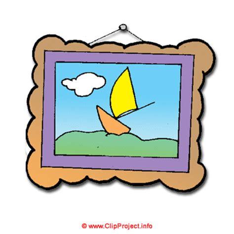 imagenes para dibujar un cuadro cuadro objeto dibujo