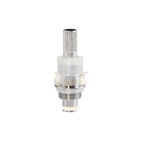Innokin Gladius Replacement Dual Coil innokin gladius replacement coil midnight vaper