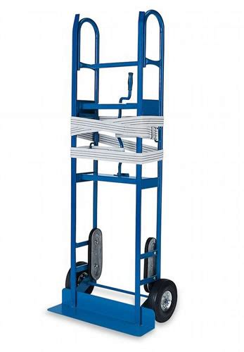 furniture dolly rental lowes