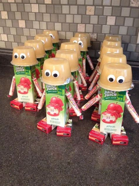 treats for students 25 best ideas about class snacks on