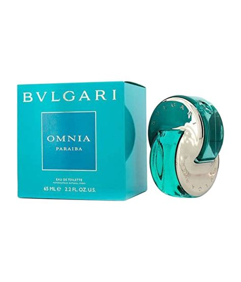 Bvlgari Omnia Amethyste B Tinggi Parfume 100ml bvlgari omnia paraiba edt perfume 65 ml buy at best prices in india snapdeal