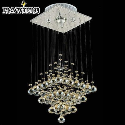 kronleuchter modern led popular small bathroom chandeliers buy cheap small