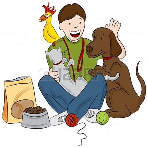 pet sitting going on a trip prepare your home for the pet sitter the pet product guru