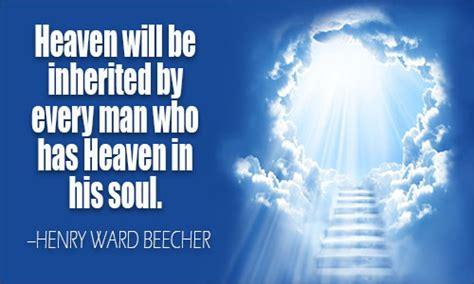 heaven quotes heaven quotes quotesgram