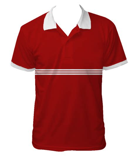 design t shirt polo collared t shirt design polo collections t shirts design