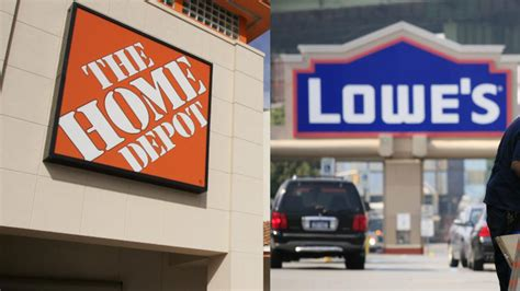 five things home improvement stores won t tell you
