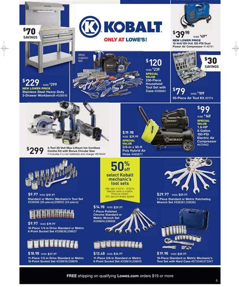 black friday 2014 lowe s ad scan buyvia