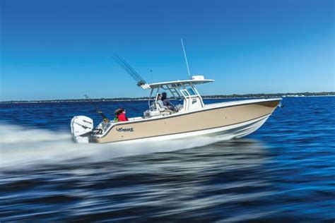 offshore mako boats mako boats offshore boats 2017 334 cc description