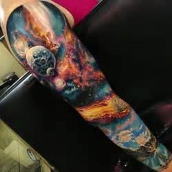 best 20 space tattoos ideas on pinterest planet tattoos