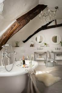 Cottage Bathroom Ideas best 25 modern cottage decor ideas on pinterest